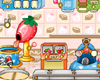 เกมส์Ice Cream Factory
