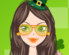 เกมส์St Patricks Sweetheart