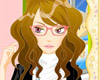 เกมส์Girl Dressup Makeover New