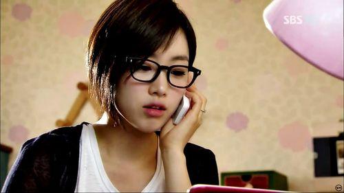 بطلة مسلسل الكوري الشباب 2013 ham-eun-jung-03.jpg