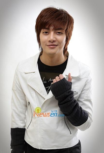 Endless love hwang jung eum dating 4