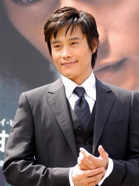 http://www.sritown.com/korean/star/lee-byung-hun/lee-byung-hun-04.jpg