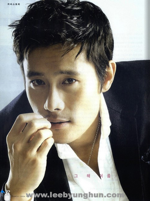 http://www.sritown.com/korean/star/lee-byung-hun/lee-byung-hun-07.jpg
