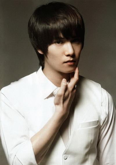 ผลการค้นหารูปภาพสำหรับ lee jonghyun
