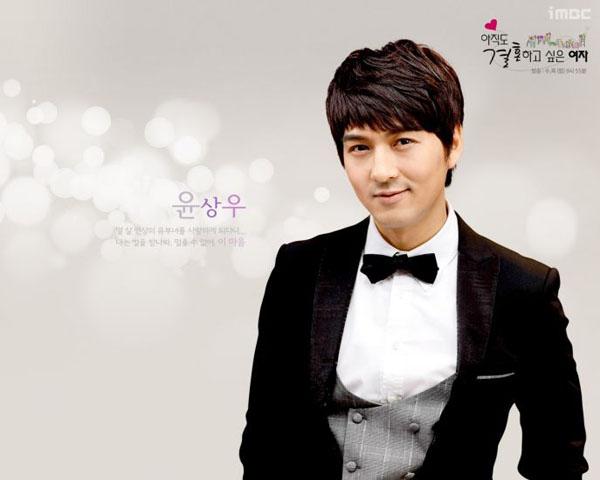 http://www.sritown.com/korean/star/lee-pil-mo/lee-pil-mo-02.jpg
