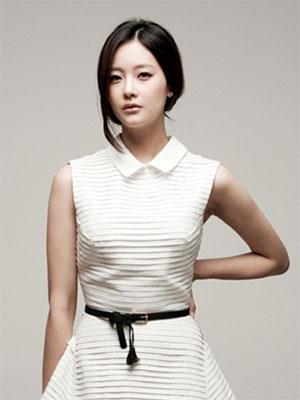 http://www.sritown.com/korean/star/oh-yeon-seo/oh-yeon-seo.jpg