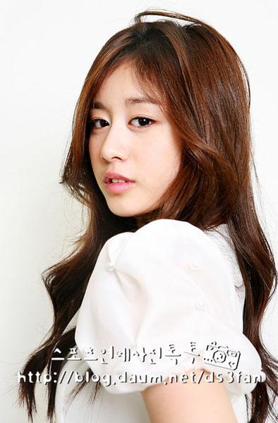 http://www.sritown.com/korean/star/park-ji-yeon/park-ji-yeon-02.jpg