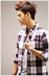 Seo In Guk - ซออินกุ๊ก