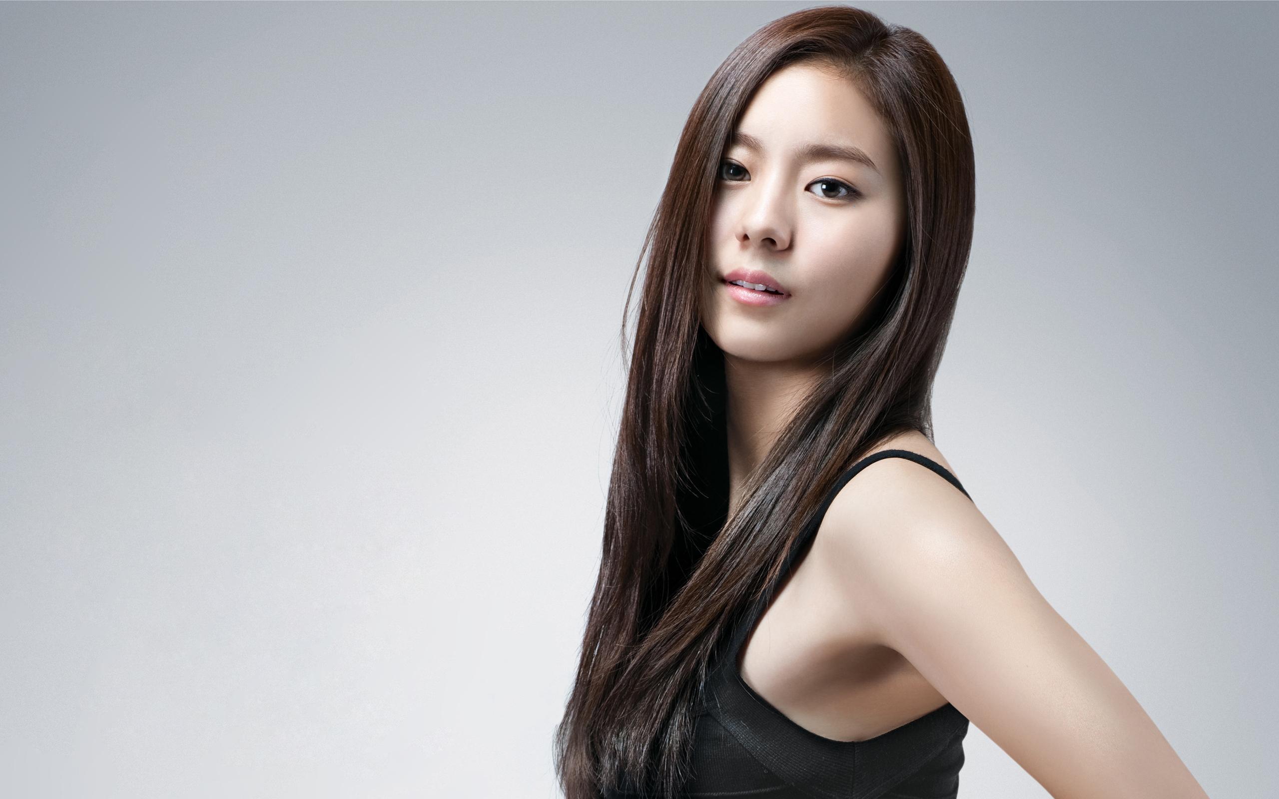 ดาราเกาหลี Uee - ยูอี : ประวัติ ผลงานเพลง ผลงานละครของ Uee Fanclub
