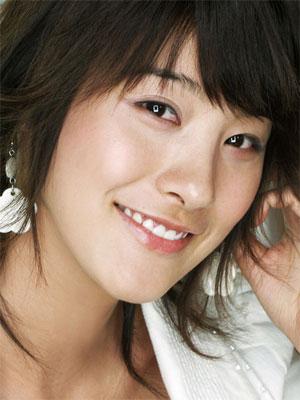 Yoo In Young - ยูอินยอง
