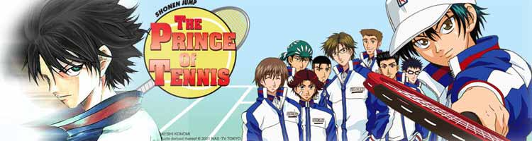 New Prince of Tennis 212 : New Prince of Tennis 212 Raw